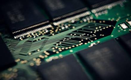中晶半导体年产480万片12英寸硅片项目开工 总...