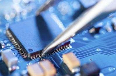 银和半导体集成电路大硅片二期项目所有?#20004;?#24037;程全部...