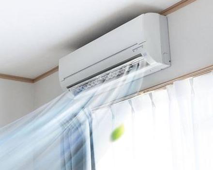 苏宁上线自家空调品牌 能走多远大家拭目以待
