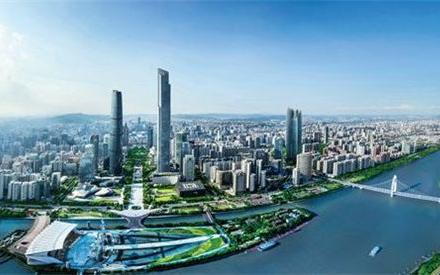 粤港澳大湾区集成电路设计业综览(附企业名录)