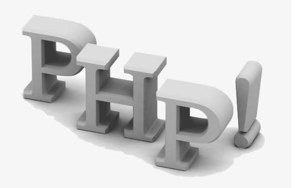 PHP和UTF-8乱码问题的解决方法资料分析