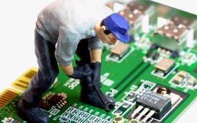 作為工程師,電子元器件制造那些事你知道多少?