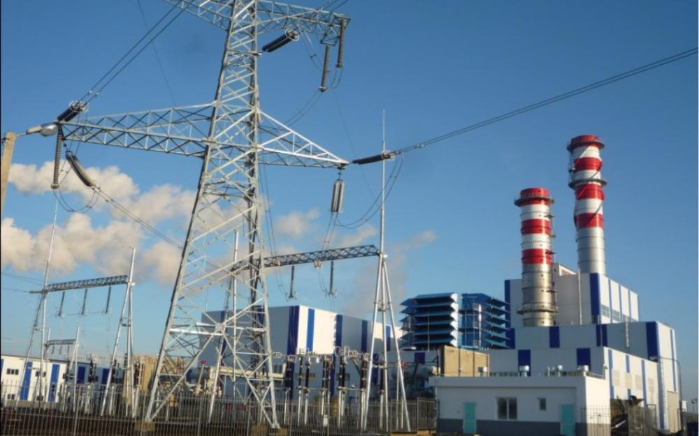 你能想象全世界停电一天会发生什么?