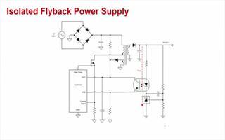 如何采用ATL431降低能量耗损
