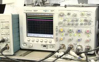 具有分流特性的LTM4620器片介绍