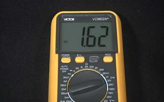 通过MCP16251评估板评估此芯片性能