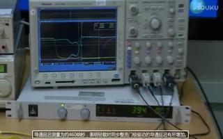 FAN6248半导体的热管理与LLC电源设计