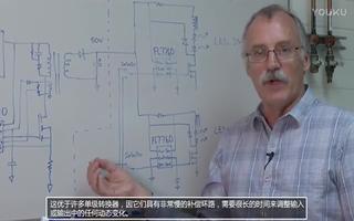 用于智能照明的雙降壓穩壓器的調光性能介紹