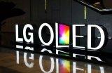 折叠手机有望重塑手机行业生态,OLED也将迎来拐点