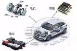 """从""""三电""""long88.vip龙8国际角度来解析新能源汽车与传统汽车的区别"""