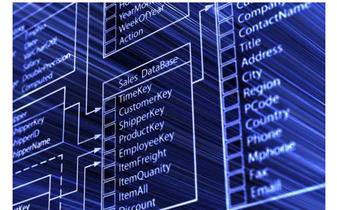 数据库教程之应用系统开发实例的详细资料说明