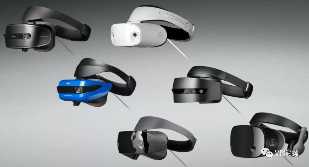 """微软卖的不是HoloLens 2,而是""""云""""。"""