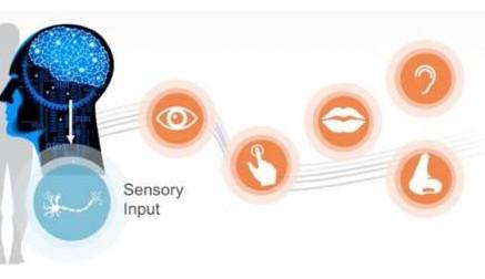 传感器融合的潜在应用有哪些