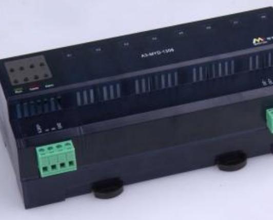 艾迈斯半导体宣布推出新款激光泛光照明器模块 可提供移动3D传感应用所需的均匀光输出