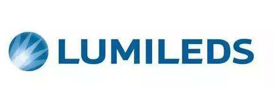 Lumileds宣布新任首席执行官 曾在GE等大公司任职