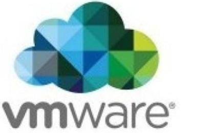 VMware-vSphere开发配置和VMware-SDK开发环境的资料说明