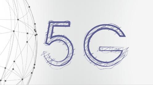 MWC聚焦5G 5G拓展智能安防应用