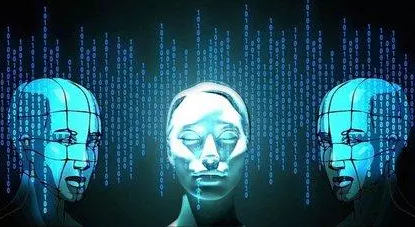 科技巨头在CES上发布顶尖产品 AI无处不在