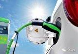 新能源汽车政策推进加速_关键节点机遇与挑战并存