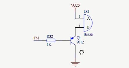 FPGA视频教程之BJ-EPM240学习板实验之分频计数实验的64222葡京的网址说明