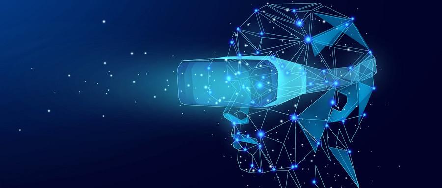 """VR/AR中的""""眼觀六路耳聽八方"""""""