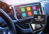 Microchip推出業界首款支持Type-C?的車載USB 3.1 SmartHub