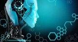 ?#26412;?#22269;家新一代人工智能创新发展试验区成立