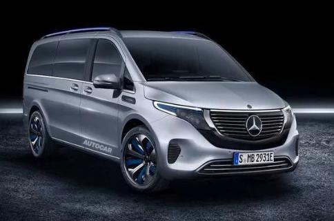 日内瓦车展的新能源车盘点 新能源汽车占了车展近一半的份额