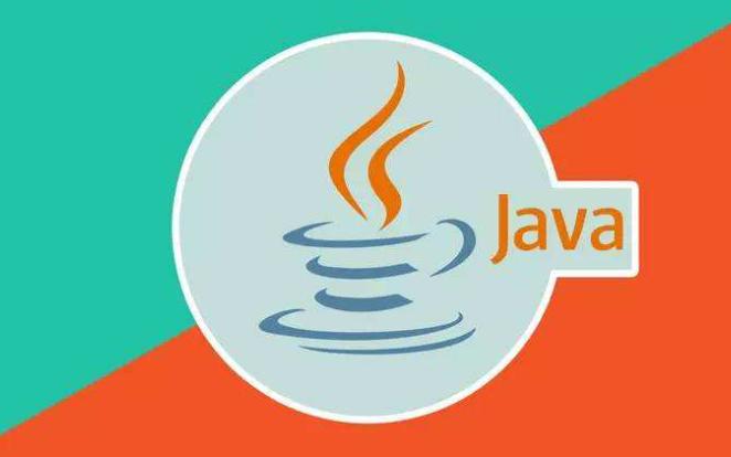 Java程序员面试宝典资料和题库资料免费下载
