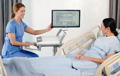 智慧医疗行业蒸蒸日上 正是电子变压器行业转型的契机