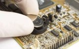电路设计模拟器EDA工具的种类与选择
