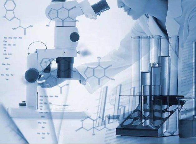 AI技术被广泛应用在各行各业 百度正式涉足智慧医...