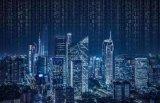 5G确保城市的安全 让城市更美好