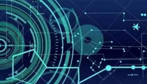 工业互联网平台解决方案的优势盘点