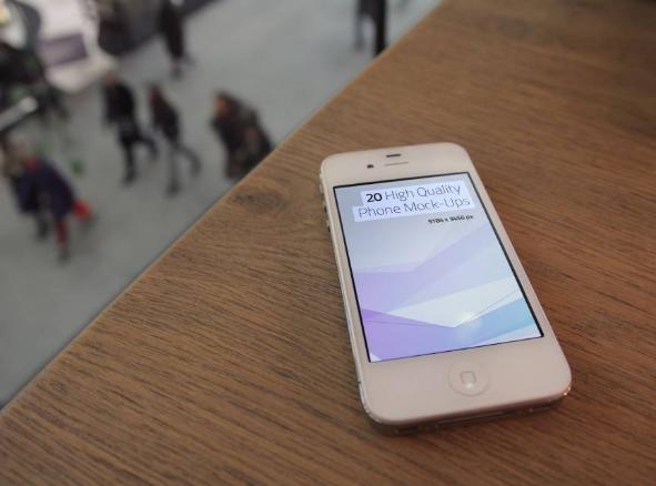 在5G时代掉队 苹果智能手机市场面临不利局面