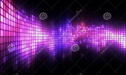 新一代COB技术及屏幕在商业显示时代的解决方案