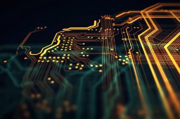 苹果A14处理器采用台积电5nm将于2020年亮...