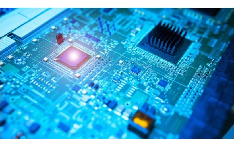 ARM体系结构所支持的异常有哪些含义和所支持的异常类型概述