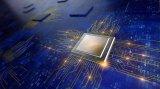 盘点全球AI芯片投资版图与机会