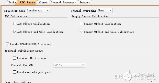 Xilinx 7系列FPGA内置ADC XADC获取模拟信号