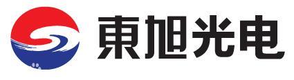 中国独有,东旭光电把它用在了LED车灯上
