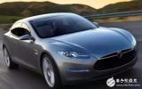 氢燃料汽车会是新能源汽车的未来吗
