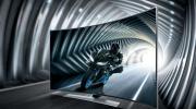 4K先行、兼顾8K,2022年超高清视频产业规模超4万亿