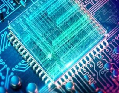 量子计算对区块链技术有怎样的影响