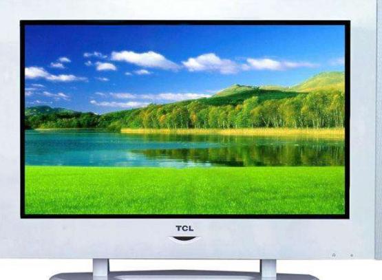 需求逐渐上涨 中小尺寸LCD电视面板价格或将反弹