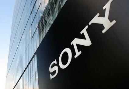 索尼公司正在计划把未来的重心放在图形传感器业务上