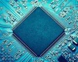 一枚芯片的售价是如何定义出来的