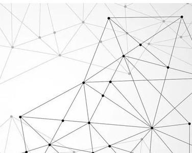 如何选择一个适合需求和规模的物联网协议