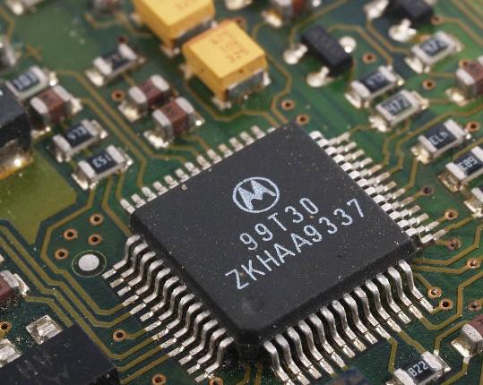 格芯展示5G相關射頻解決方案 2022年行動射頻前端市場預估達到220億美元