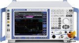 探究基于时域EMI测试测量及速度改善